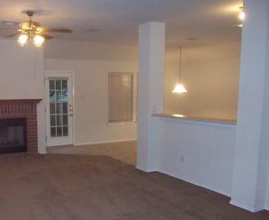 Sold Property | 1604 Grayson CV Cedar Park, TX 78613 1