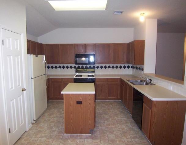 Sold Property | 1604 Grayson CV Cedar Park, TX 78613 2