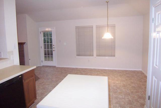 Sold Property | 1604 Grayson CV Cedar Park, TX 78613 3