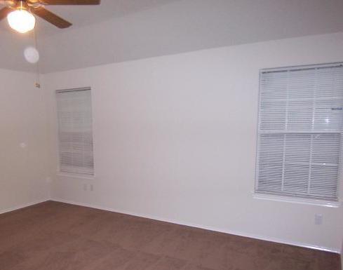 Sold Property | 1604 Grayson CV Cedar Park, TX 78613 5