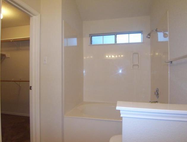 Sold Property | 1604 Grayson CV Cedar Park, TX 78613 6