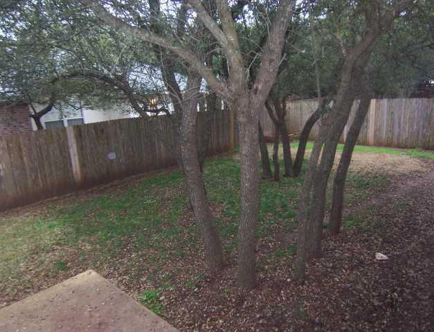 Sold Property | 1604 Grayson CV Cedar Park, TX 78613 8