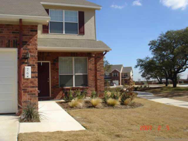 Withdrawn | 76 Verde Ranch LOOP Leander, TX 78641 0