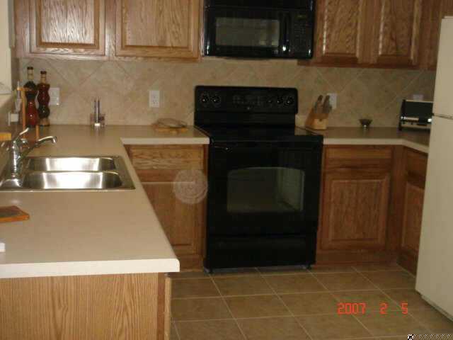 Withdrawn | 76 Verde Ranch LOOP Leander, TX 78641 1