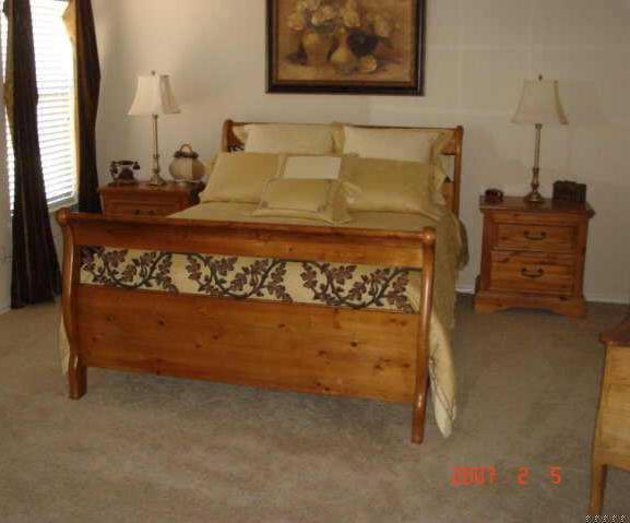 Withdrawn | 76 Verde Ranch LOOP Leander, TX 78641 3