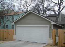 Withdrawn | 311 W 35th Street Austin,  78705 1