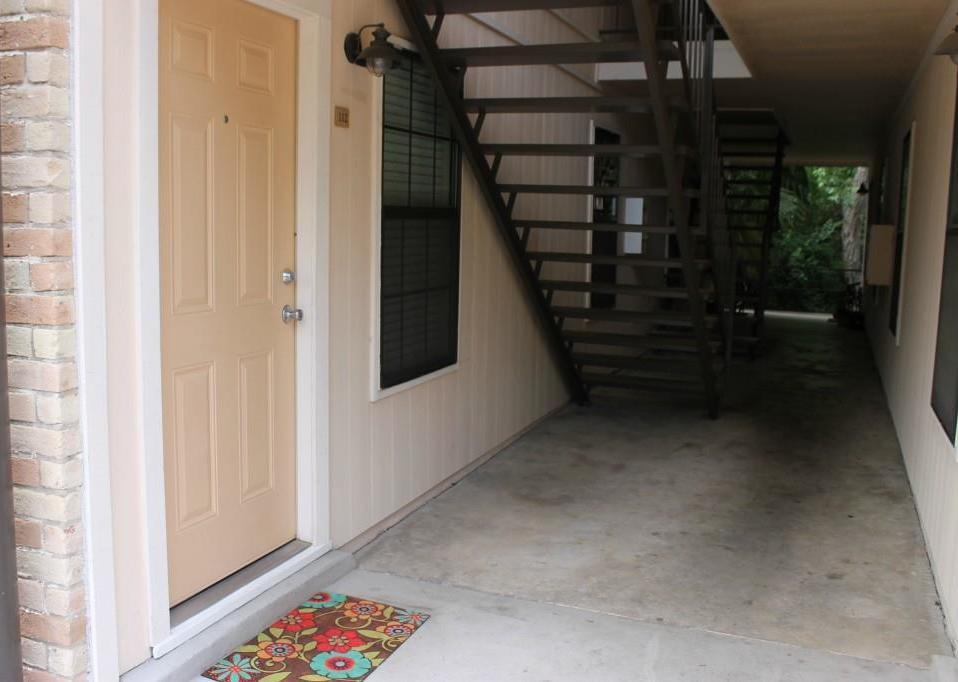 Sold Property   407 E 45th ST #112 Austin, TX 78751 15