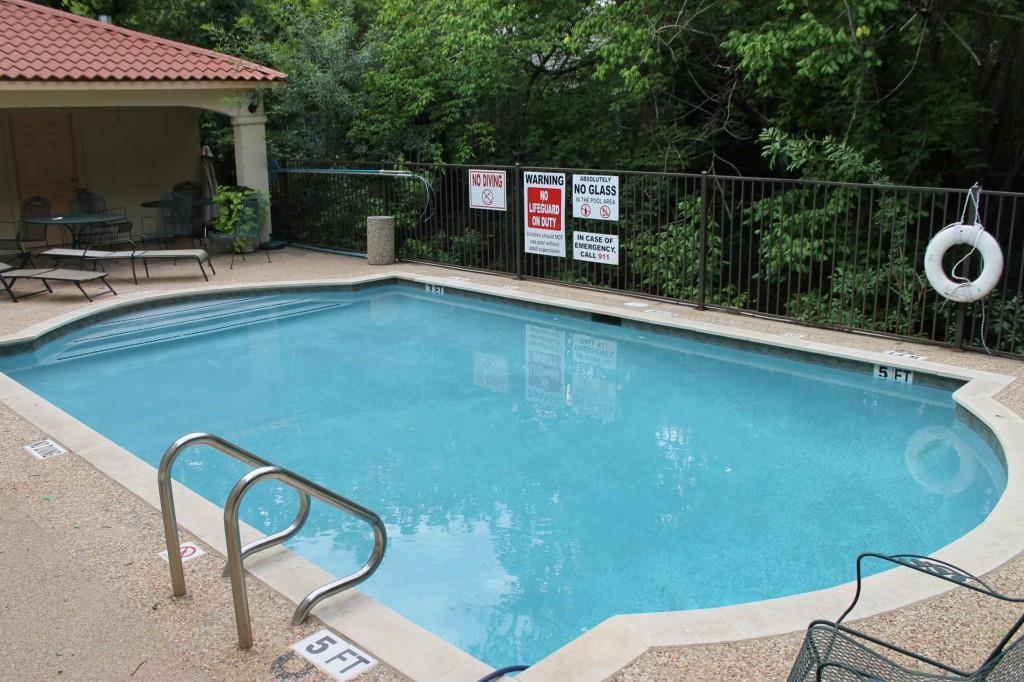 Sold Property   407 E 45th ST #112 Austin, TX 78751 20