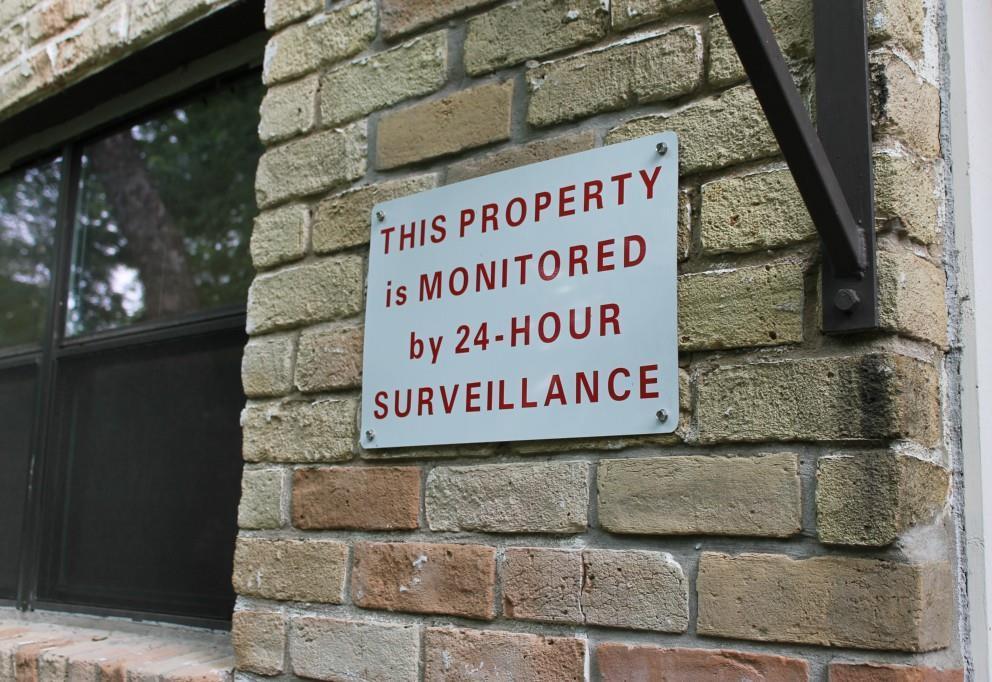 Sold Property   407 E 45th ST #112 Austin, TX 78751 22