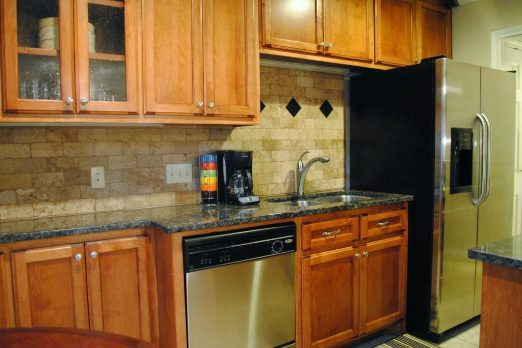 Sold Property   407 E 45th ST #112 Austin, TX 78751 4