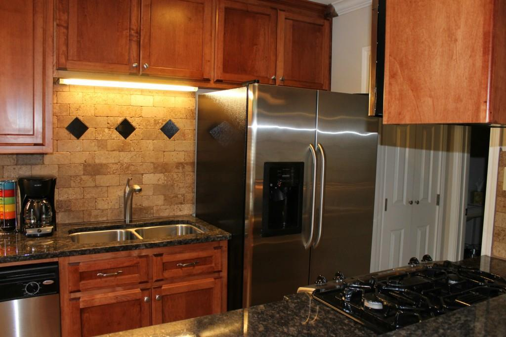 Sold Property   407 E 45th ST #112 Austin, TX 78751 5