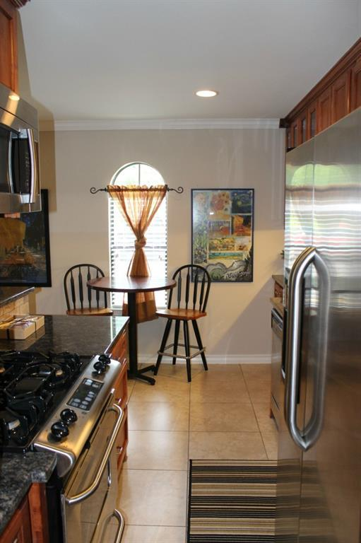 Sold Property   407 E 45th ST #112 Austin, TX 78751 9