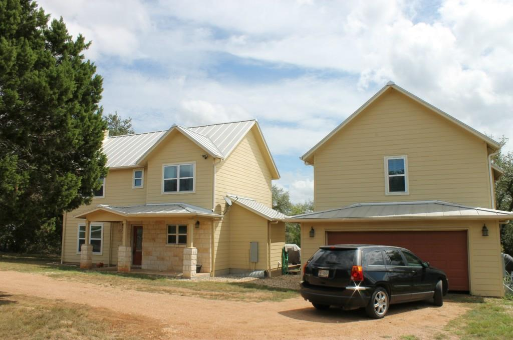 Sold Property | 250 Laura Hunter LN Dripping Springs, TX 78620 0