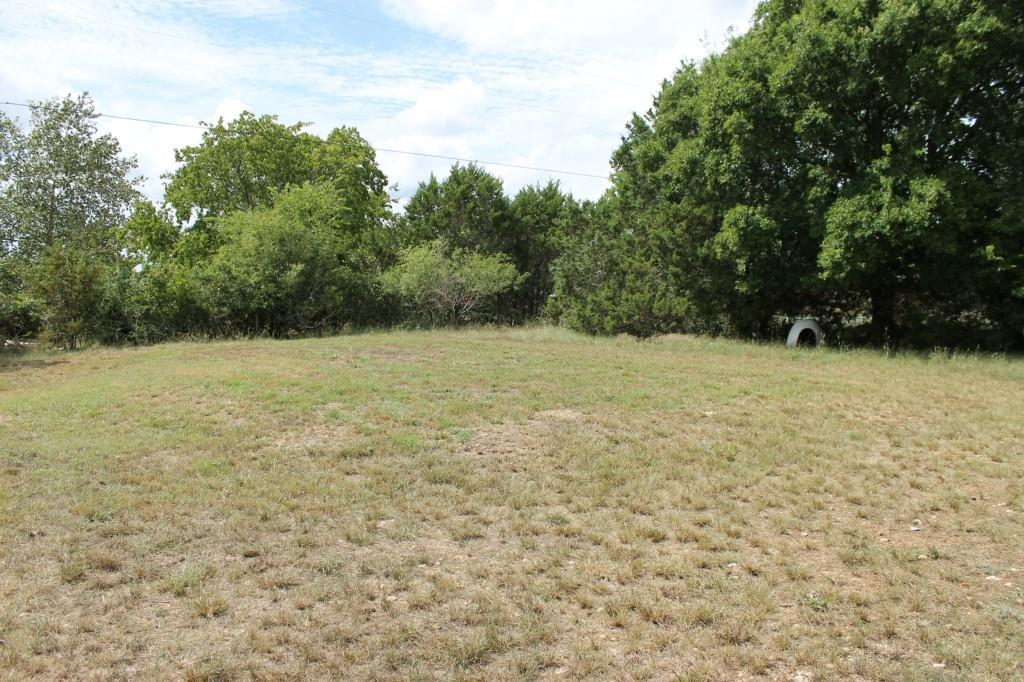Sold Property | 250 Laura Hunter LN Dripping Springs, TX 78620 1