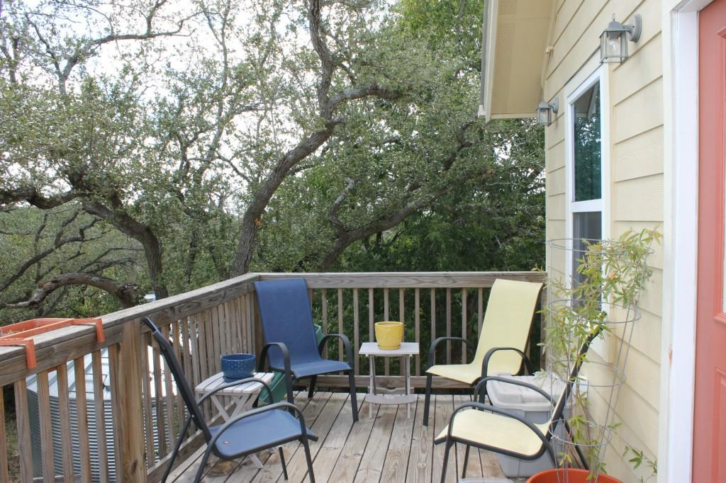 Sold Property | 250 Laura Hunter LN Dripping Springs, TX 78620 29