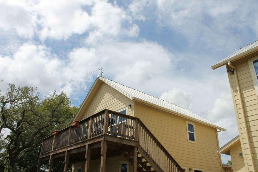 Sold Property | 250 Laura Hunter LN Dripping Springs, TX 78620 3