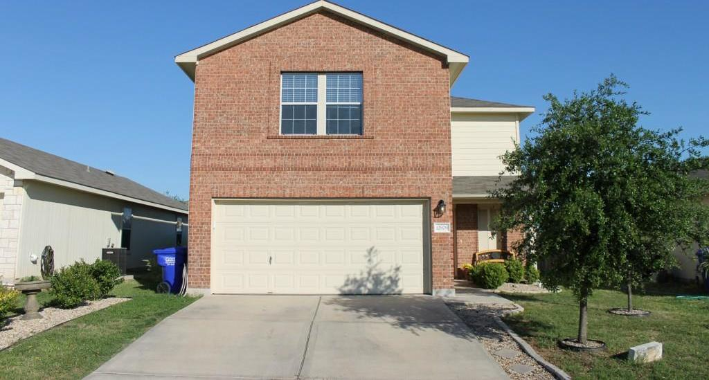 Sold Property | 12929 Snow LN Manor, TX 78653 0