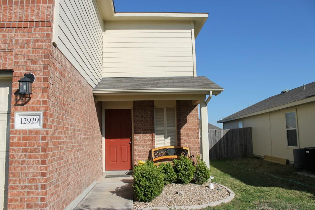 Sold Property | 12929 Snow LN Manor, TX 78653 1