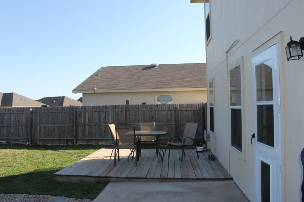 Sold Property | 12929 Snow LN Manor, TX 78653 6