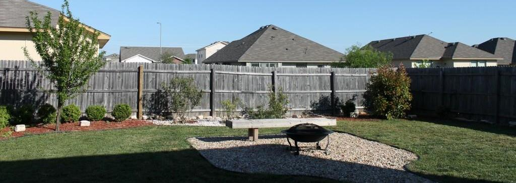 Sold Property | 12929 Snow LN Manor, TX 78653 7