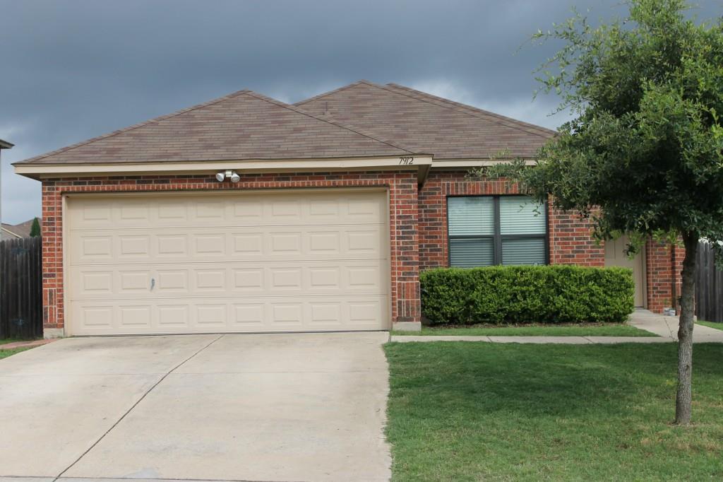 Sold Property | 7912 Eudora LN Austin, TX 78747 1