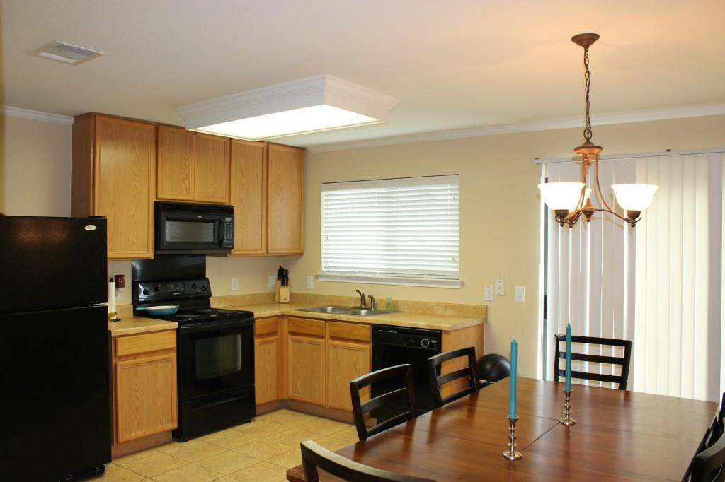Sold Property | 7912 Eudora LN Austin, TX 78747 10