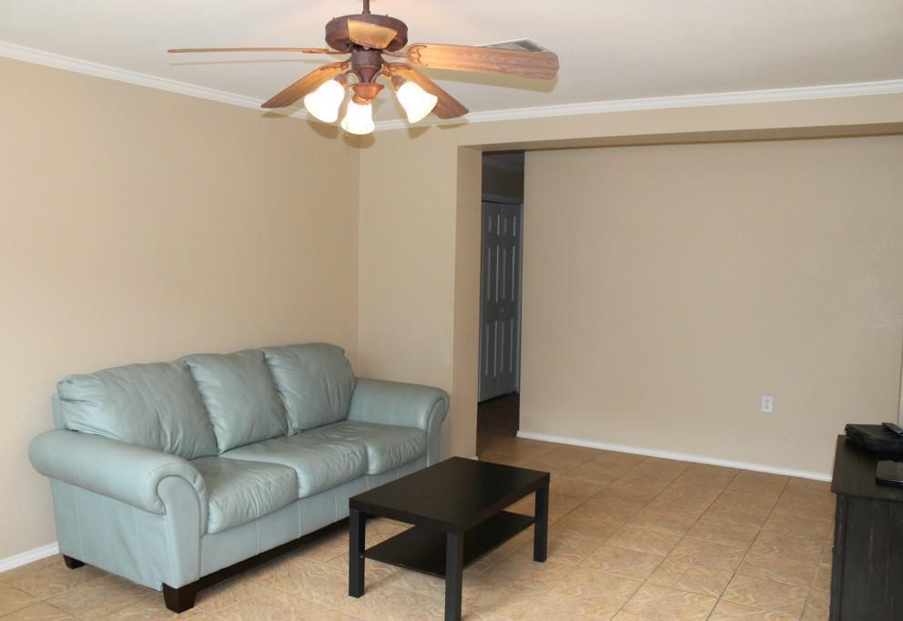 Sold Property | 7912 Eudora LN Austin, TX 78747 12