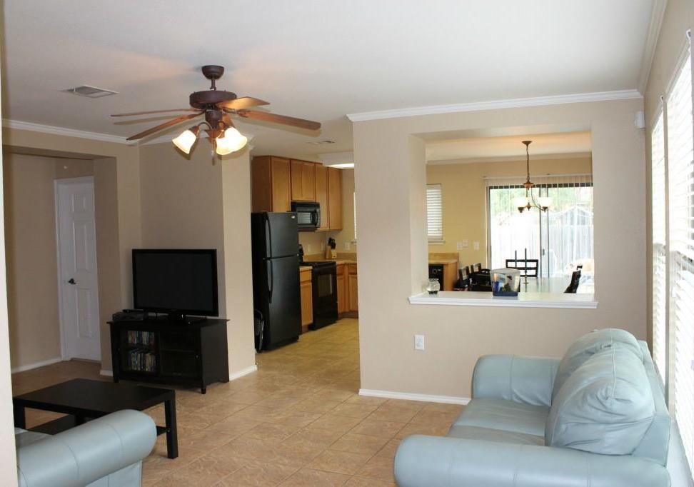 Sold Property | 7912 Eudora LN Austin, TX 78747 13