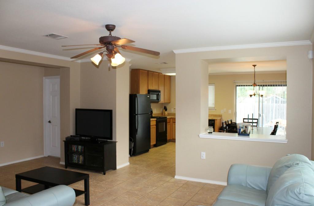Sold Property | 7912 Eudora LN Austin, TX 78747 14