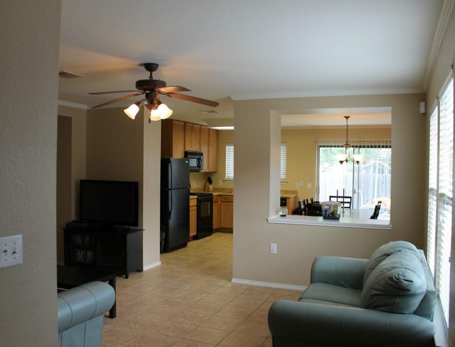 Sold Property | 7912 Eudora LN Austin, TX 78747 15