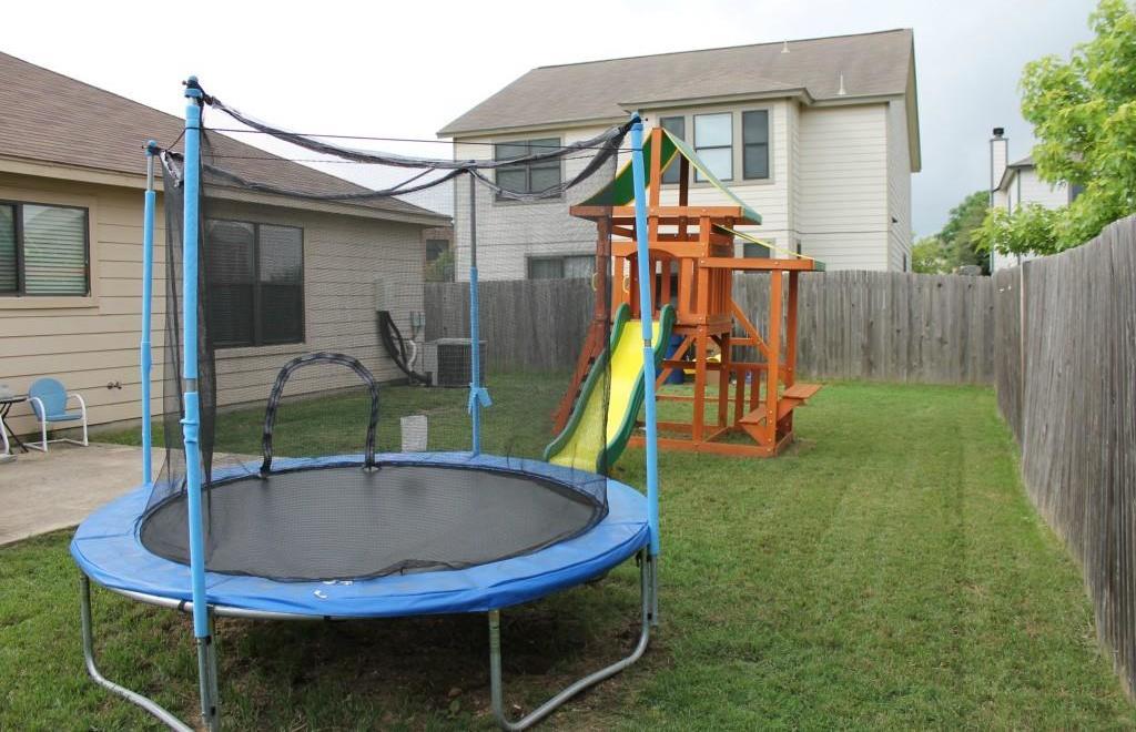 Sold Property | 7912 Eudora LN Austin, TX 78747 16