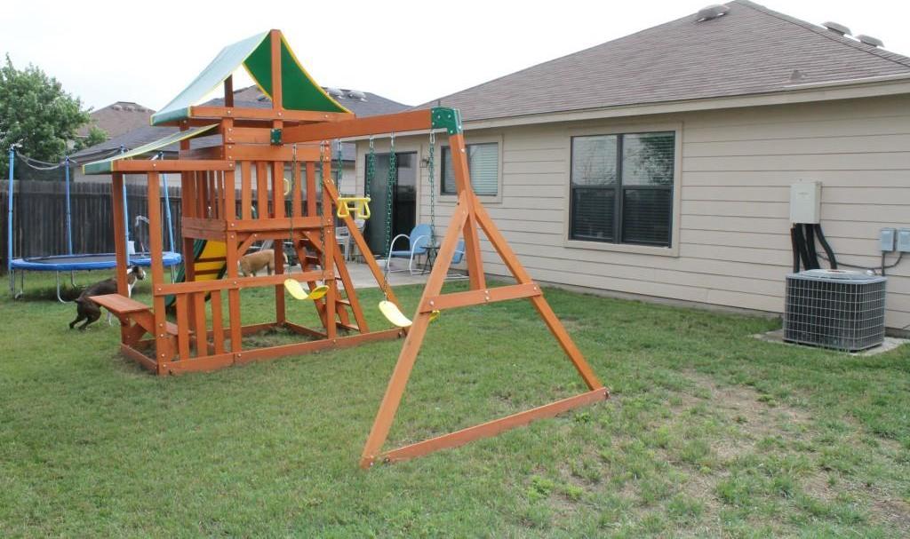 Sold Property | 7912 Eudora LN Austin, TX 78747 17