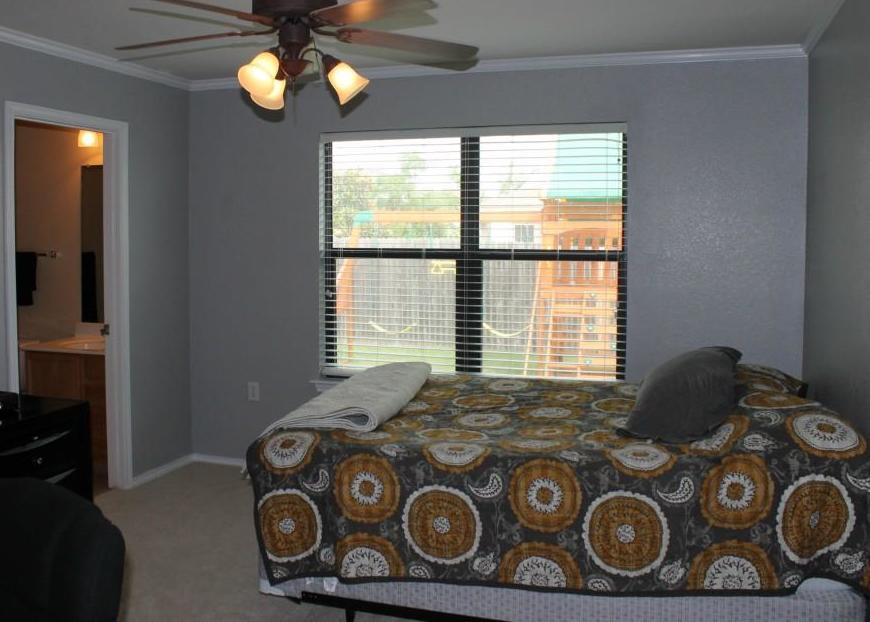 Sold Property | 7912 Eudora LN Austin, TX 78747 2