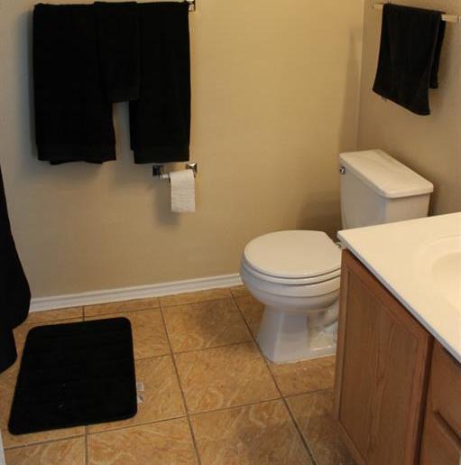 Sold Property | 7912 Eudora LN Austin, TX 78747 3