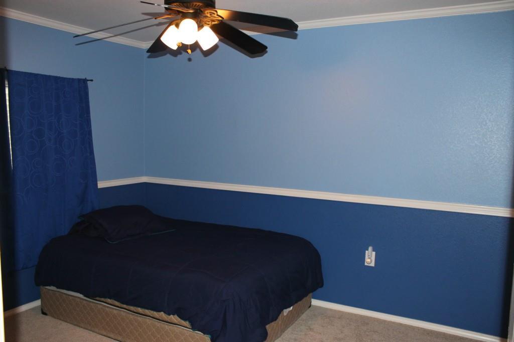 Sold Property | 7912 Eudora LN Austin, TX 78747 5