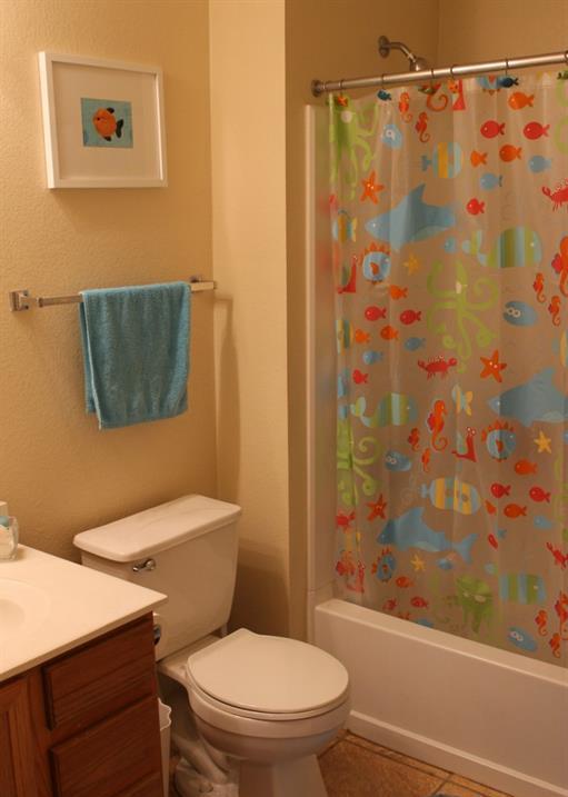 Sold Property | 7912 Eudora LN Austin, TX 78747 6