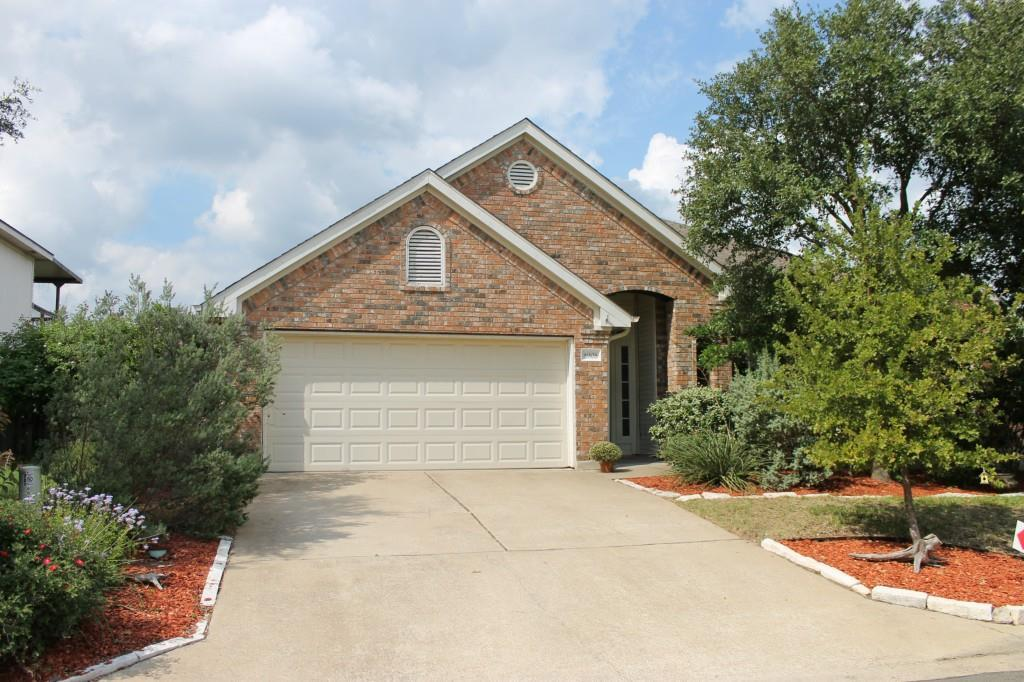 Sold Property | 8908 Colberg DR Austin, TX 78749 0