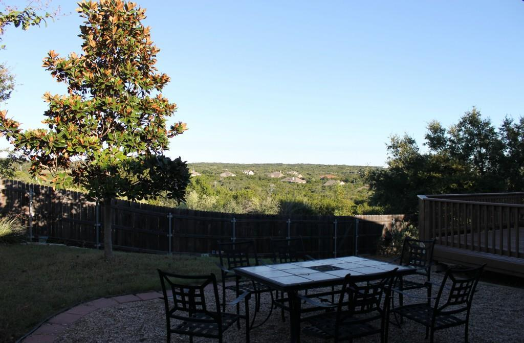 Sold Property | 8908 Colberg DR Austin, TX 78749 17