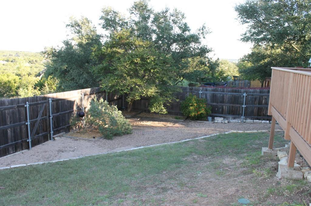 Sold Property | 8908 Colberg DR Austin, TX 78749 18