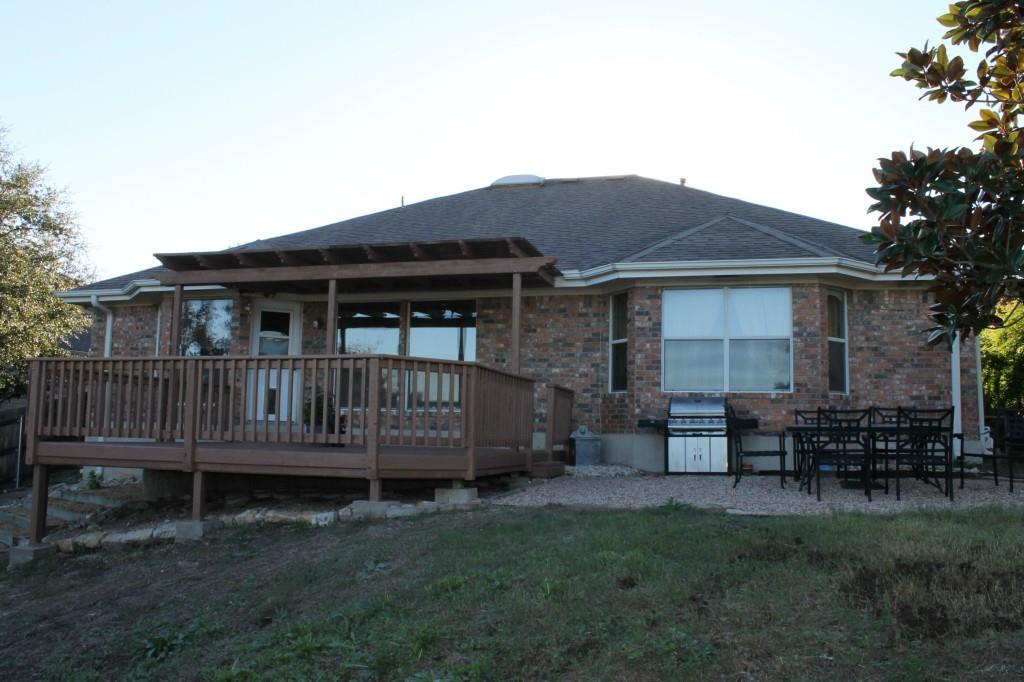 Sold Property | 8908 Colberg DR Austin, TX 78749 19