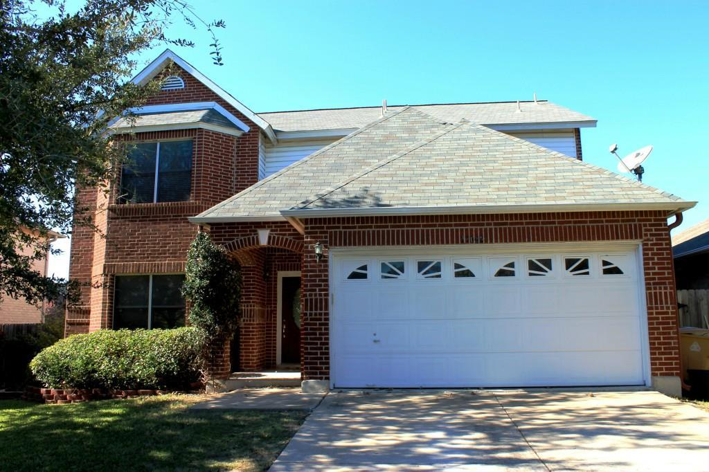 Sold Property | 11002 Claywood Drive Austin, TX 78753 0
