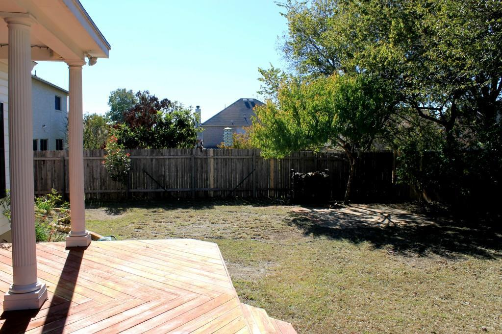 Sold Property | 11002 Claywood Drive Austin, TX 78753 16