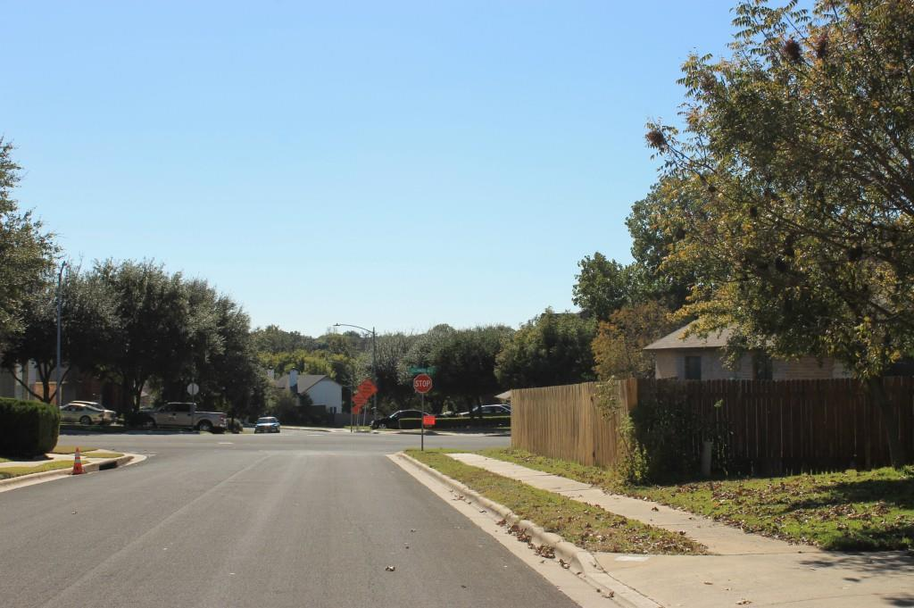 Sold Property | 11002 Claywood Drive Austin, TX 78753 39