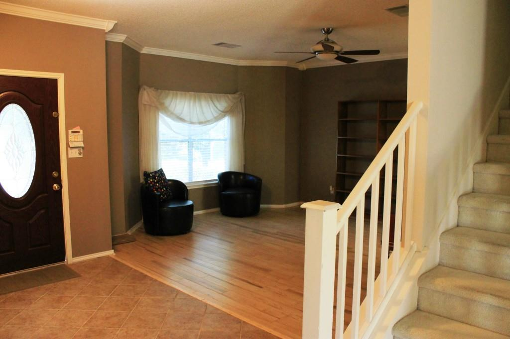Sold Property | 11002 Claywood Drive Austin, TX 78753 4