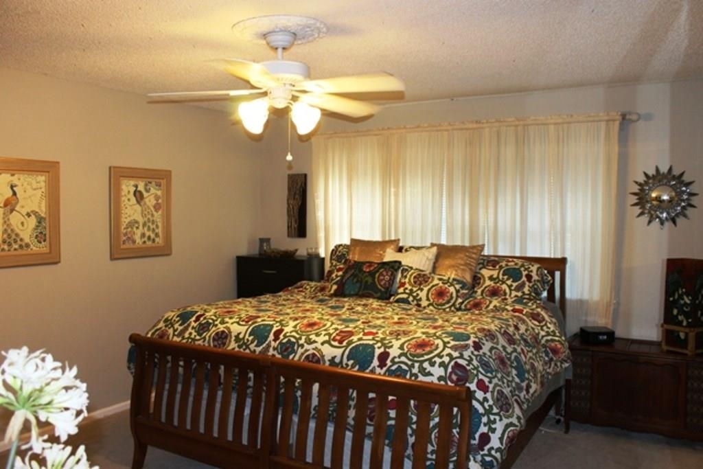 Sold Property | 6302 Berkeley CV Austin, TX 78745 10