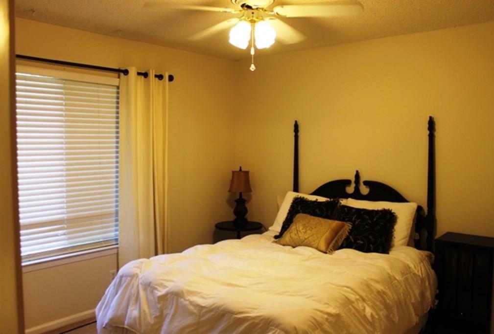 Sold Property | 6302 Berkeley CV Austin, TX 78745 12