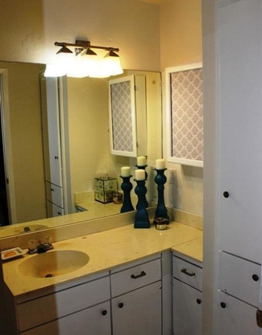 Sold Property | 6302 Berkeley CV Austin, TX 78745 15