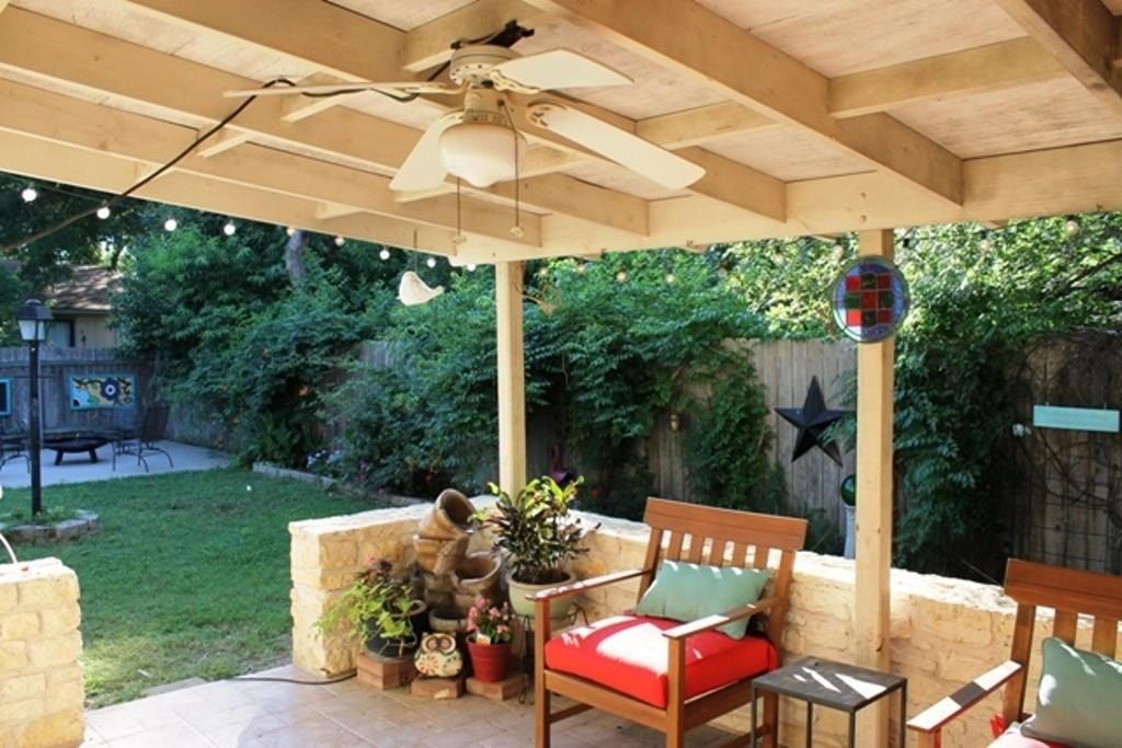 Sold Property | 6302 Berkeley CV Austin, TX 78745 17
