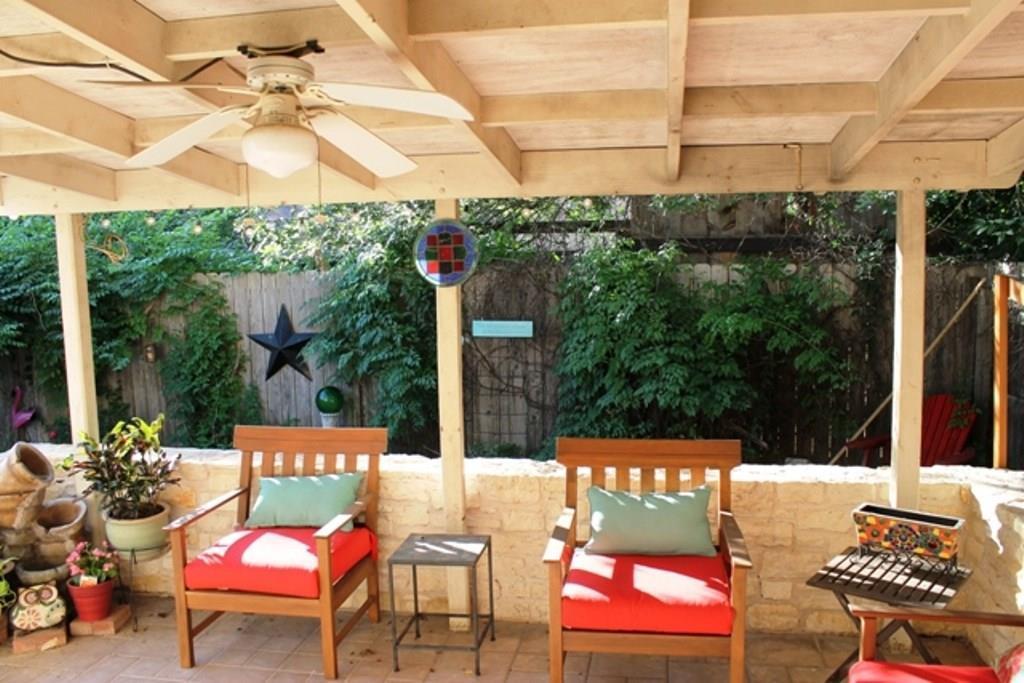 Sold Property | 6302 Berkeley CV Austin, TX 78745 19