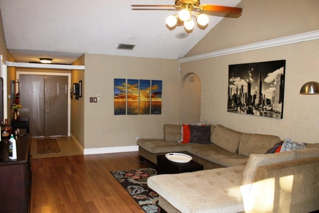 Sold Property | 6302 Berkeley CV Austin, TX 78745 2